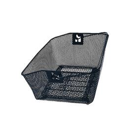 Cube RFR Standard Mand, zwart